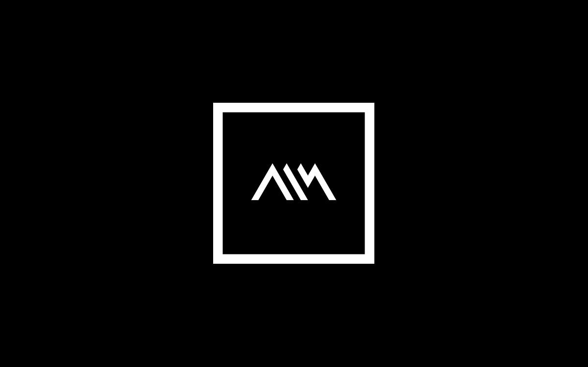 Studio-Christian-Dueckminor-Logo-Portfolio-AIM-Studio