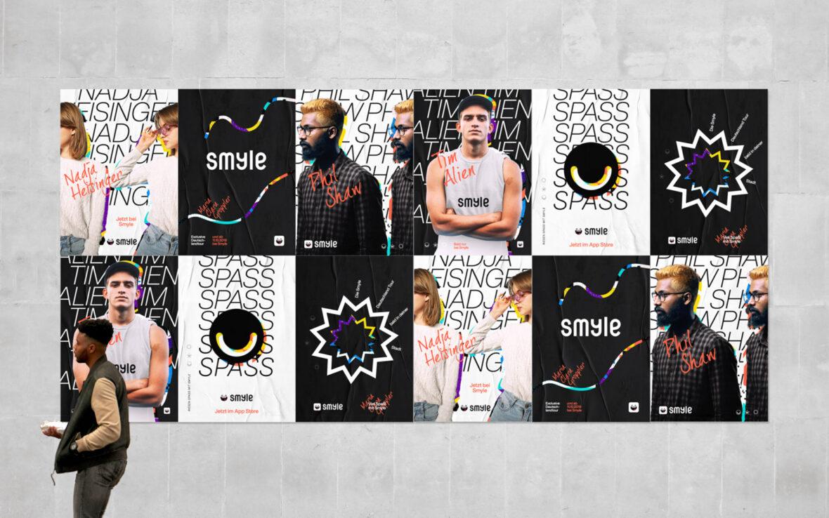 AIM-Studio-Christian-Dueckminor-Smyle-Marken-Design-Feature-02