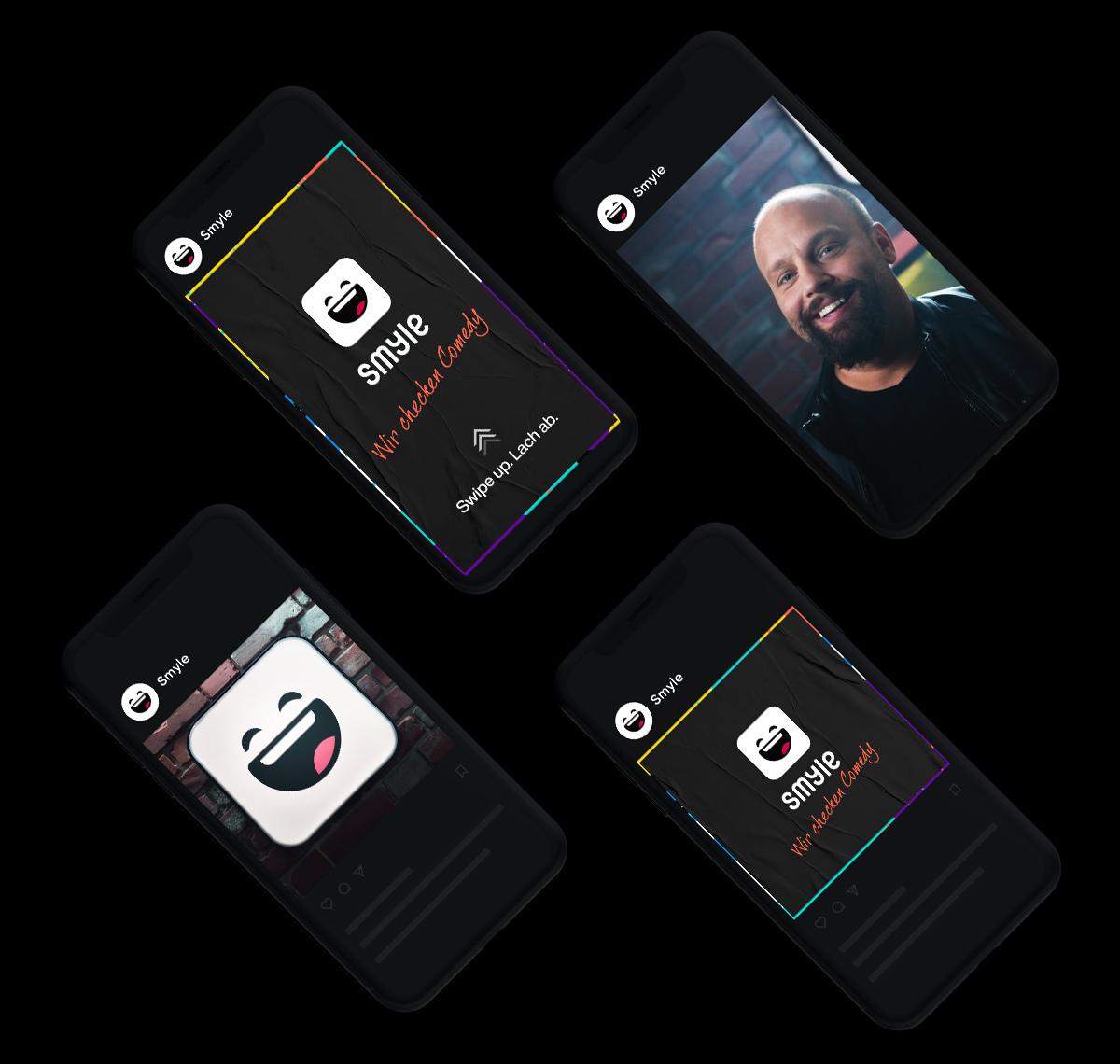 AIM-Studio-Christian-Dueckminor-Smyle-Marken-Design-Social-Media-Packshots