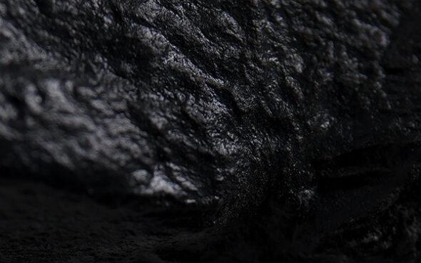 AIM-Studio-Christian-Dueckminor-NAUN-Shadow-Music-Video-Bilder-10