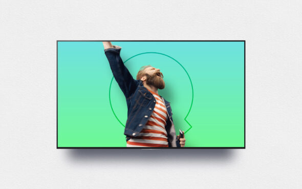 Christian-Dueckminor-Quipp-TV-Spot-Teaser