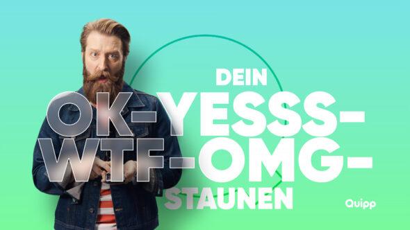 Christian-Dueckminor-Quipp-TV-Spot-img02