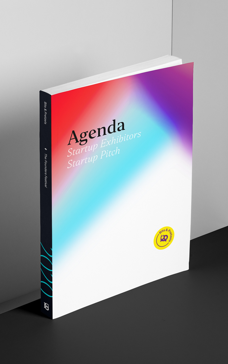 Christian-Dueckminor-Bits-&-Pretzels-Redesign-Konzept-Book-Agenda-Cover