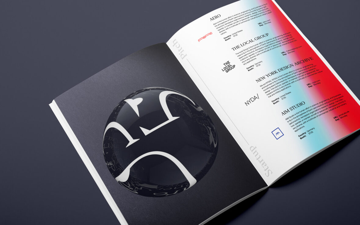 Christian-Dueckminor-Bits-&-Pretzels-Redesign-Konzept-Book-Agenda-Inside