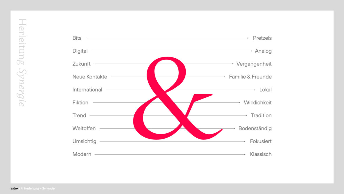 Christian-Dueckminor-Bits-&-Pretzels-Redesign-Konzept-Herleitung