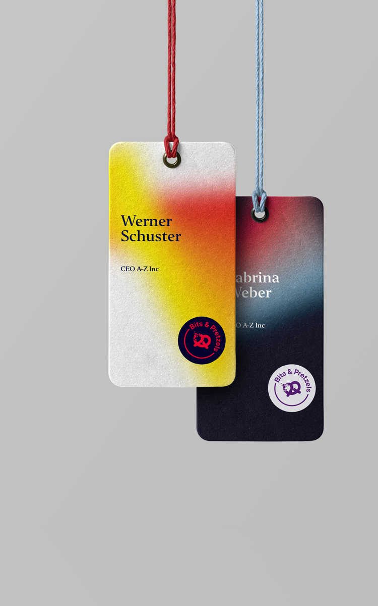 Christian-Dueckminor-Bits-&-Pretzels-Redesign-Konzept-ID-Cards
