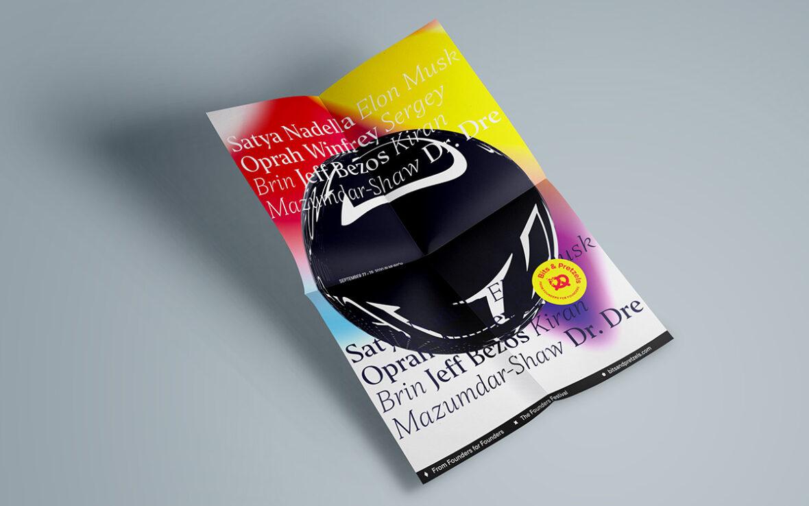 Christian-Dueckminor-Bits-&-Pretzels-Redesign-Konzept-Poster-02