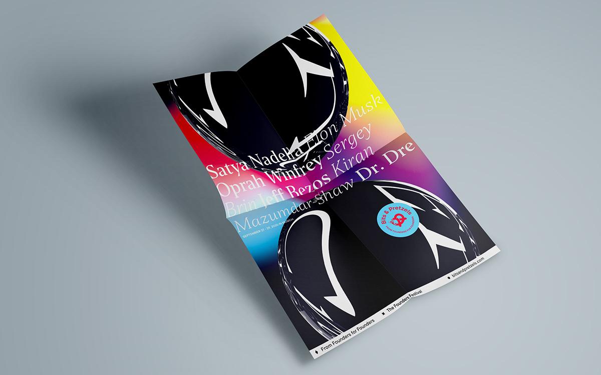 Christian-Dueckminor-Bits-&-Pretzels-Redesign-Konzept-Poster-03