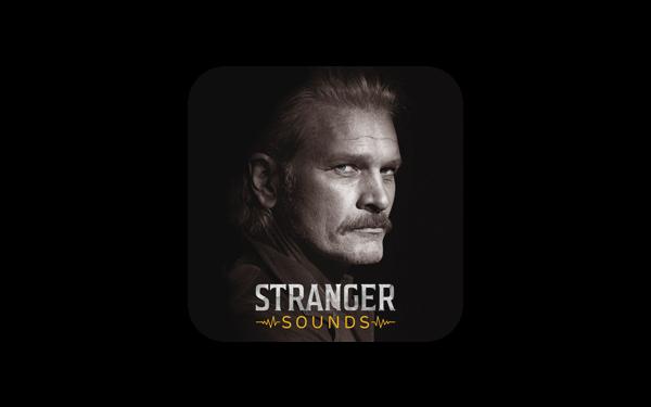 Studio-Christian-Dueckminor-FYEO-App-img04