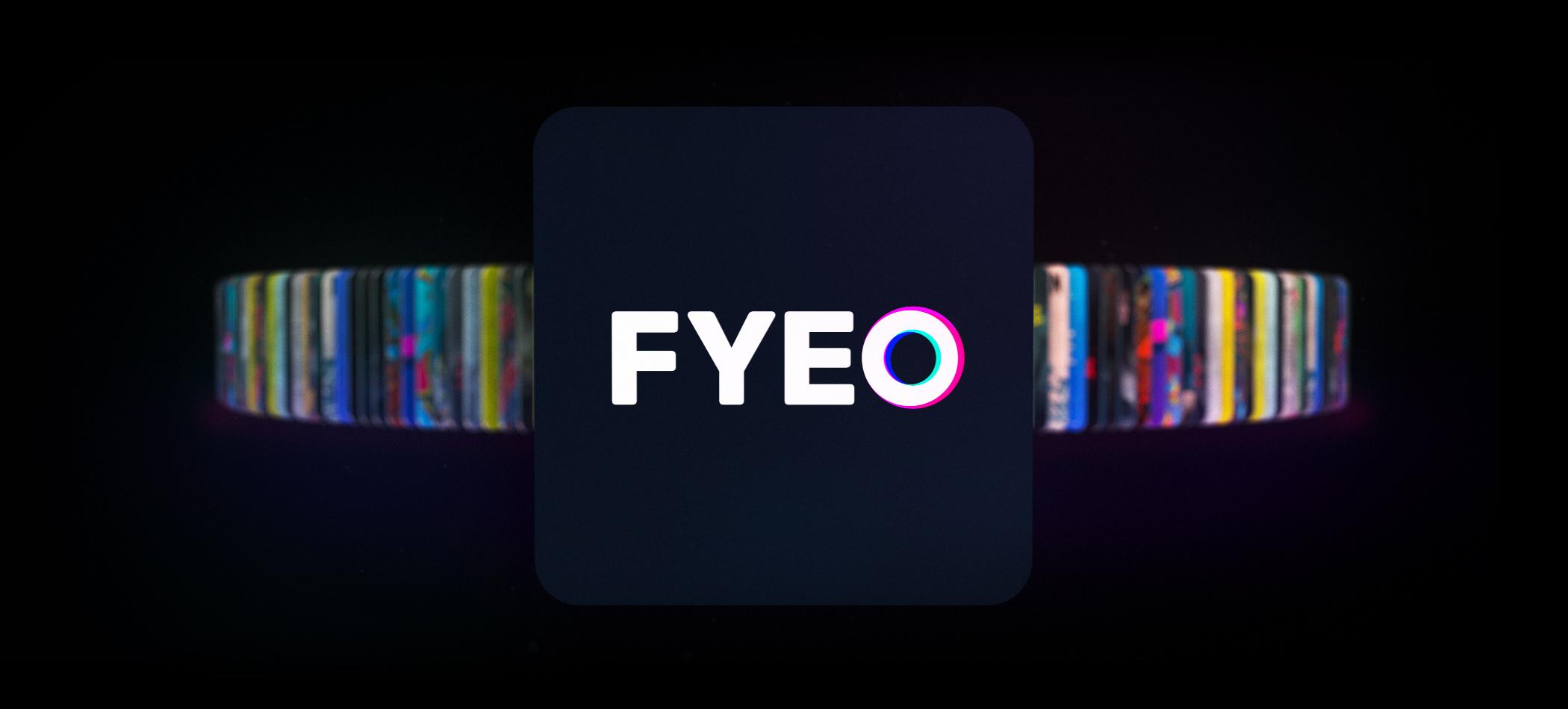 Studio-Christian-Dueckminor-FYEO-TV-Spot-FYEO-Flow