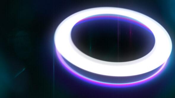 Studio-Christian-Dueckminor-FYEO-TV-Spot-img06