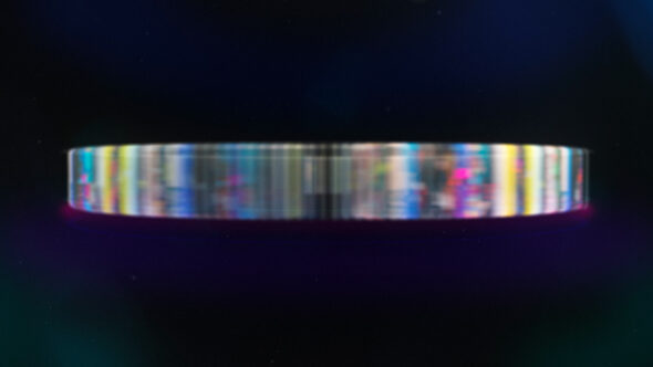 Studio-Christian-Dueckminor-FYEO-TV-Spot-img07