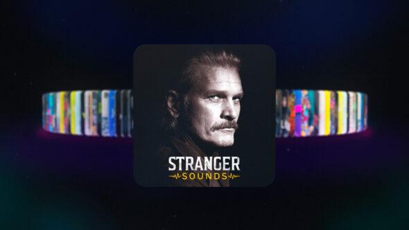Studio-Christian-Dueckminor-FYEO-TV-Spot-img08
