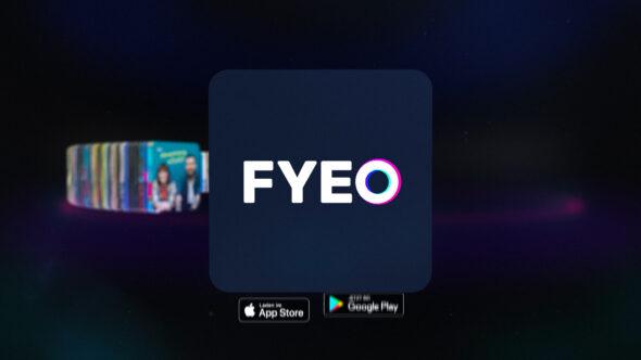 Studio-Christian-Dueckminor-FYEO-TV-Spot-img11