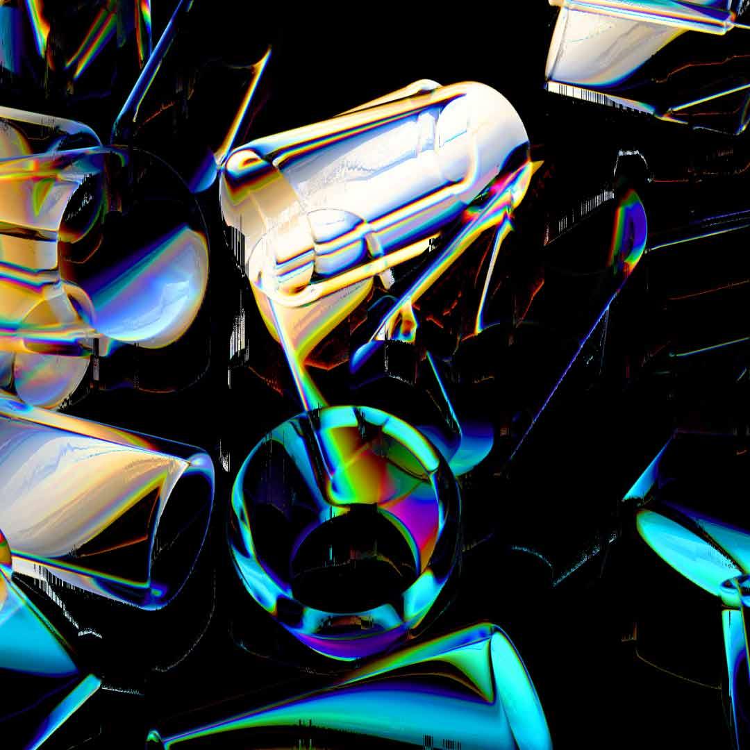 Studio-Christian-Dueckminor-Object-Design-Drop-01