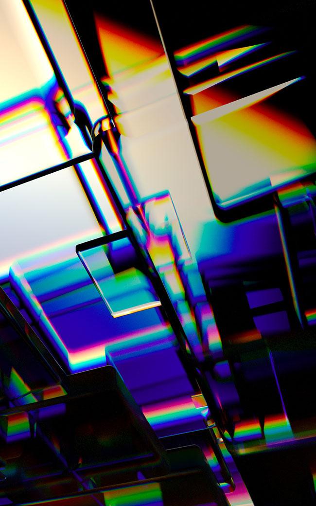 Studio-Christian-Dueckminor-Playground-Gallery-10x16-02