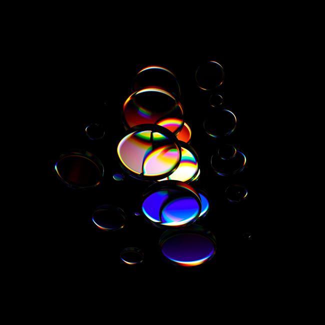 Studio-Christian-Dueckminor-Playground-Gallery-1x1-06