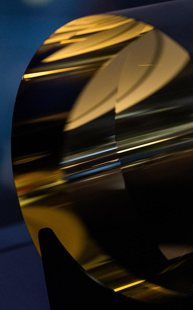 Studio-Christian-Dueckminor-Playground-Gallery-Fotos-10x16-02