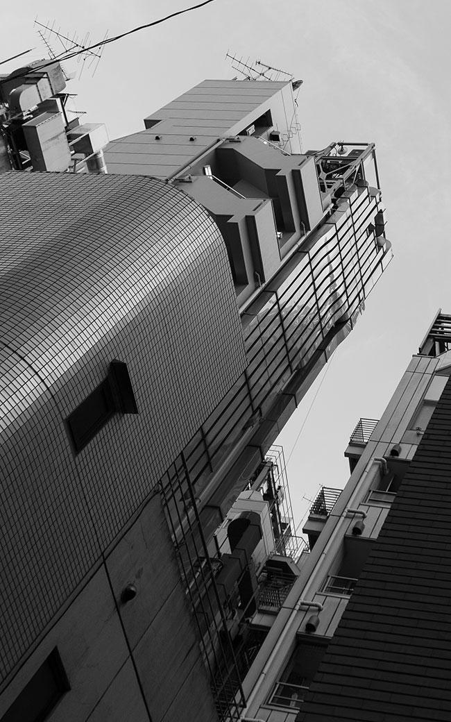 Studio-Christian-Dueckminor-Playground-Gallery-Fotos-10x16-05