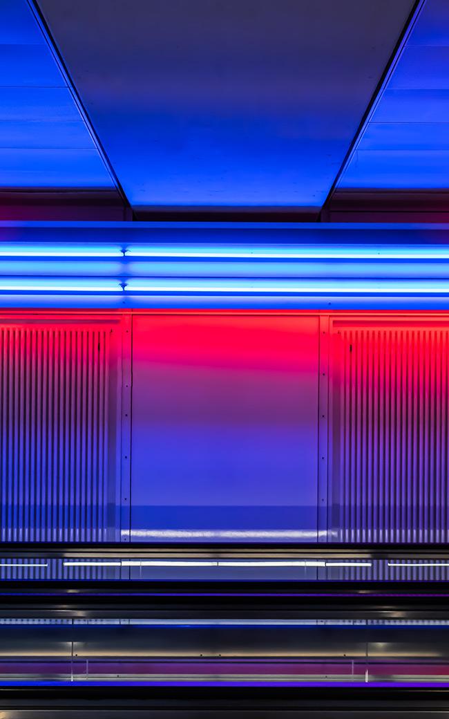Studio-Christian-Dueckminor-Playground-Gallery-Fotos-10x16-07