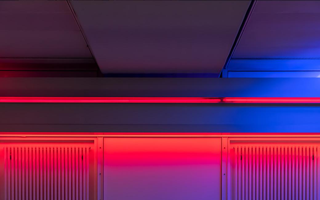 Studio-Christian-Dueckminor-Playground-Gallery-Fotos-16x10-05