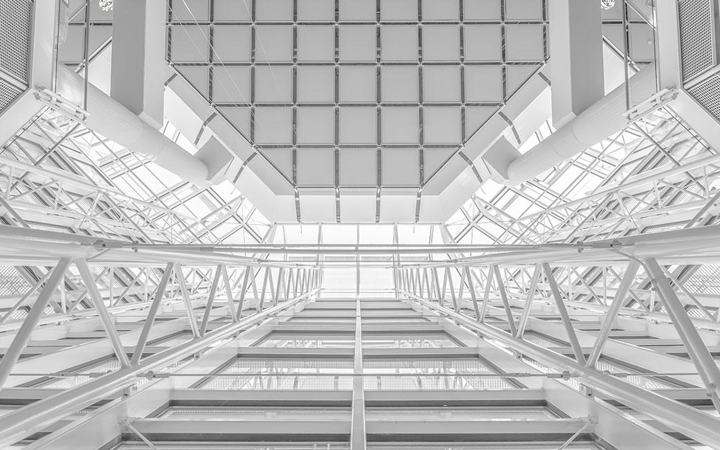Studio-Christian-Dueckminor-Playground-Gallery-Fotos-16x10-06