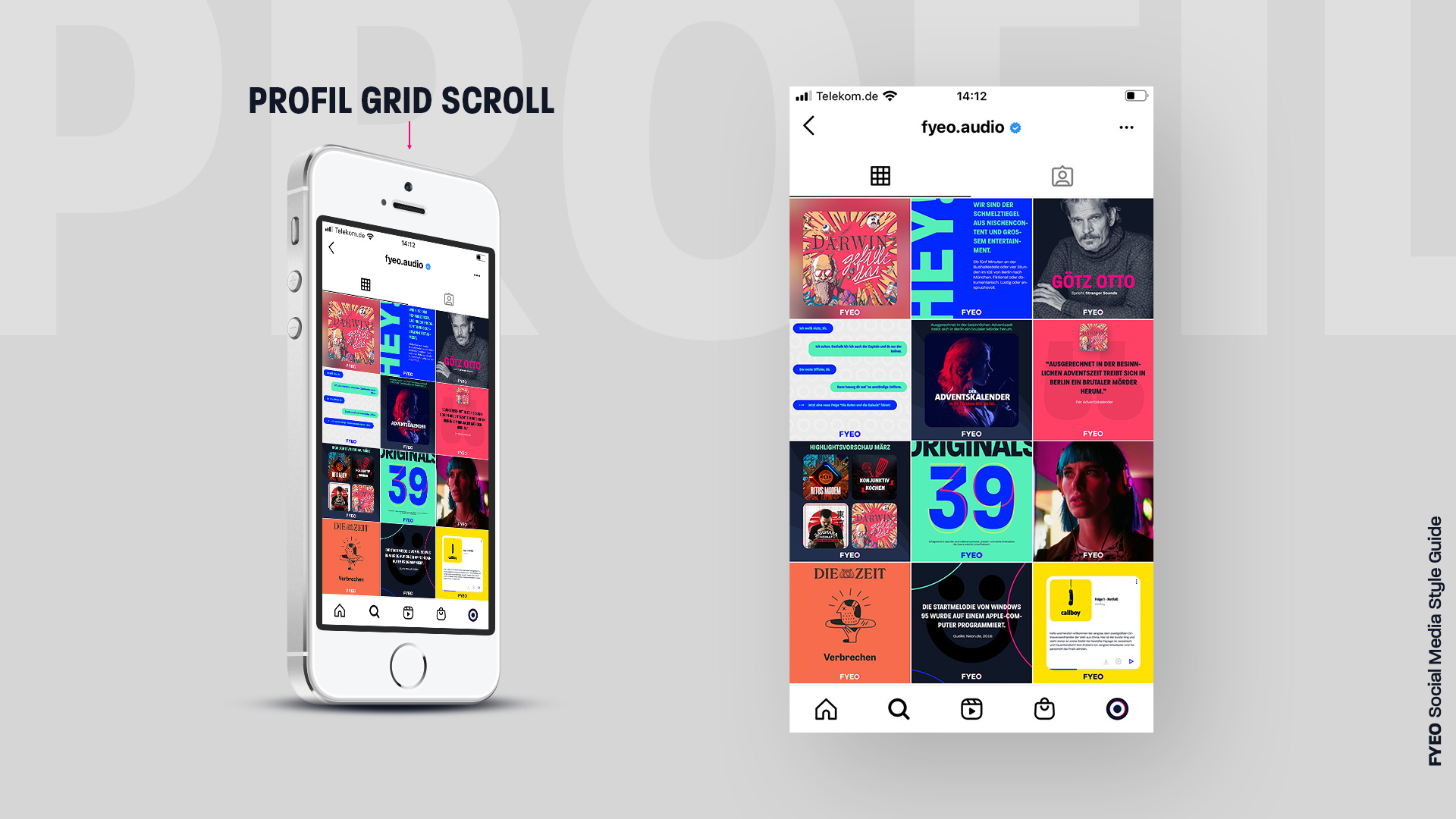 Studio-Christian-Dueckminor-FYEO-Social-Media-Style-Guide-Third-Party-Content-Grid