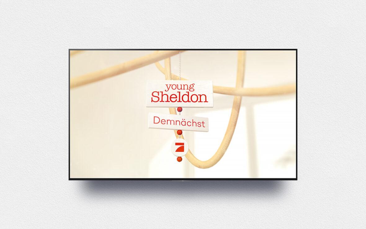 Studio-Christian-Dueckminor-ProSieben-Young-Sheldon-Grid