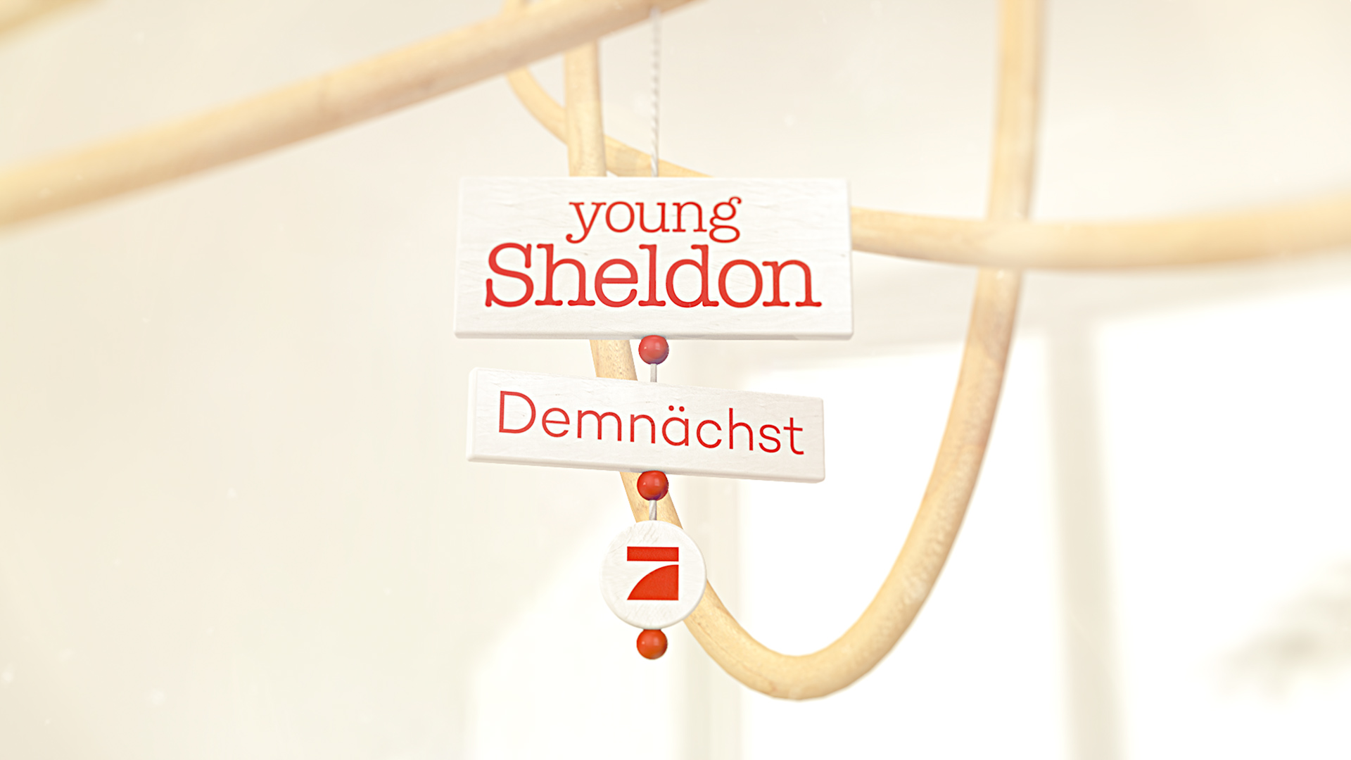 Studio-Christian-Dueckminor-ProSieben-Young-Sheldon-Teaser