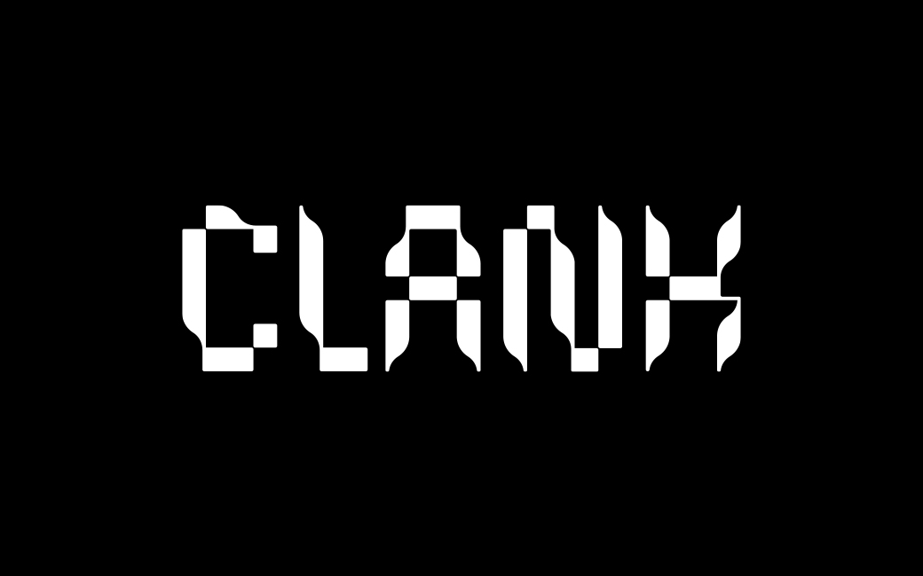 Studio-Christian-Dueckminor-Playground-Clank-16x9-01