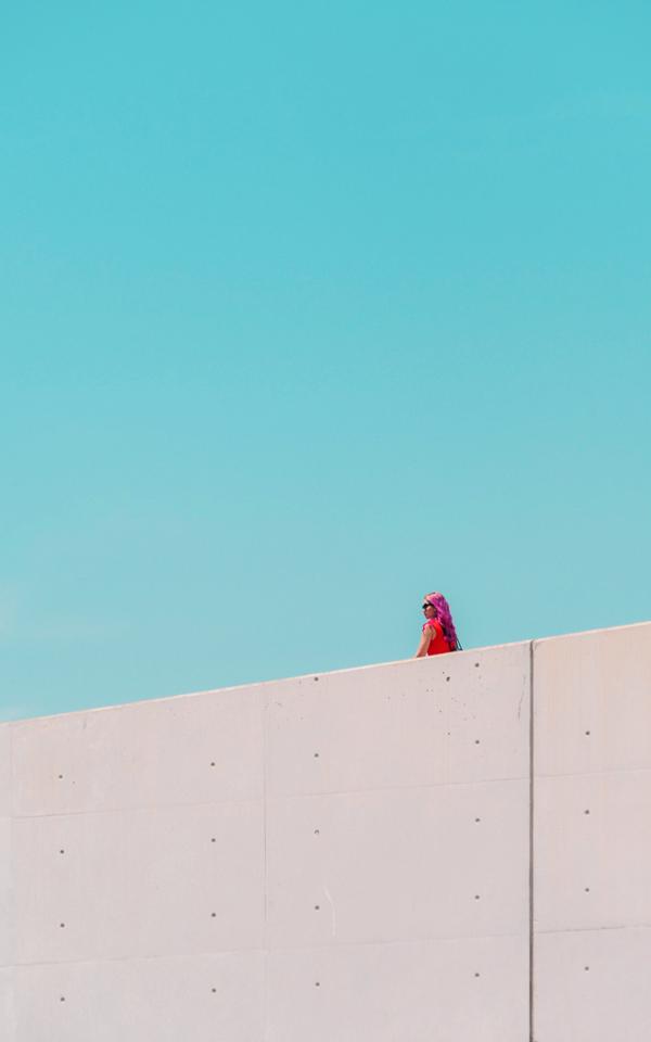 Studio-Christian-Dueckminor-Barcelona-1