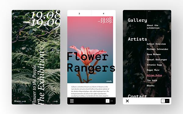 Studio-Christian-Dueckminor-Flower-Ranger-1