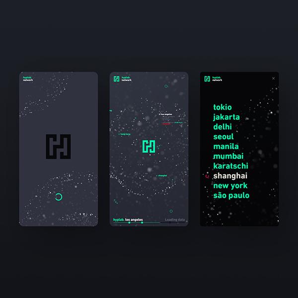 Studio-Christian-Dueckminor-HypLab-1
