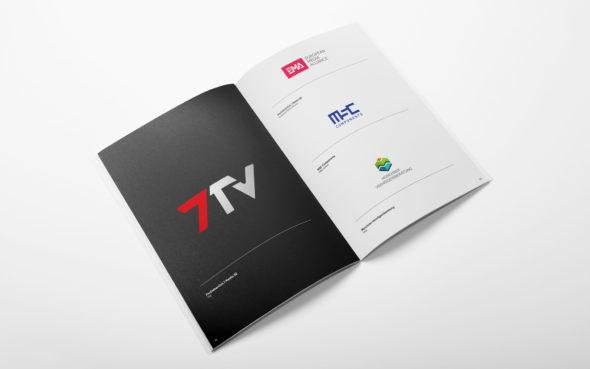 Studio-Christian-Dueckminor-Logo-Portfolio-Teaser