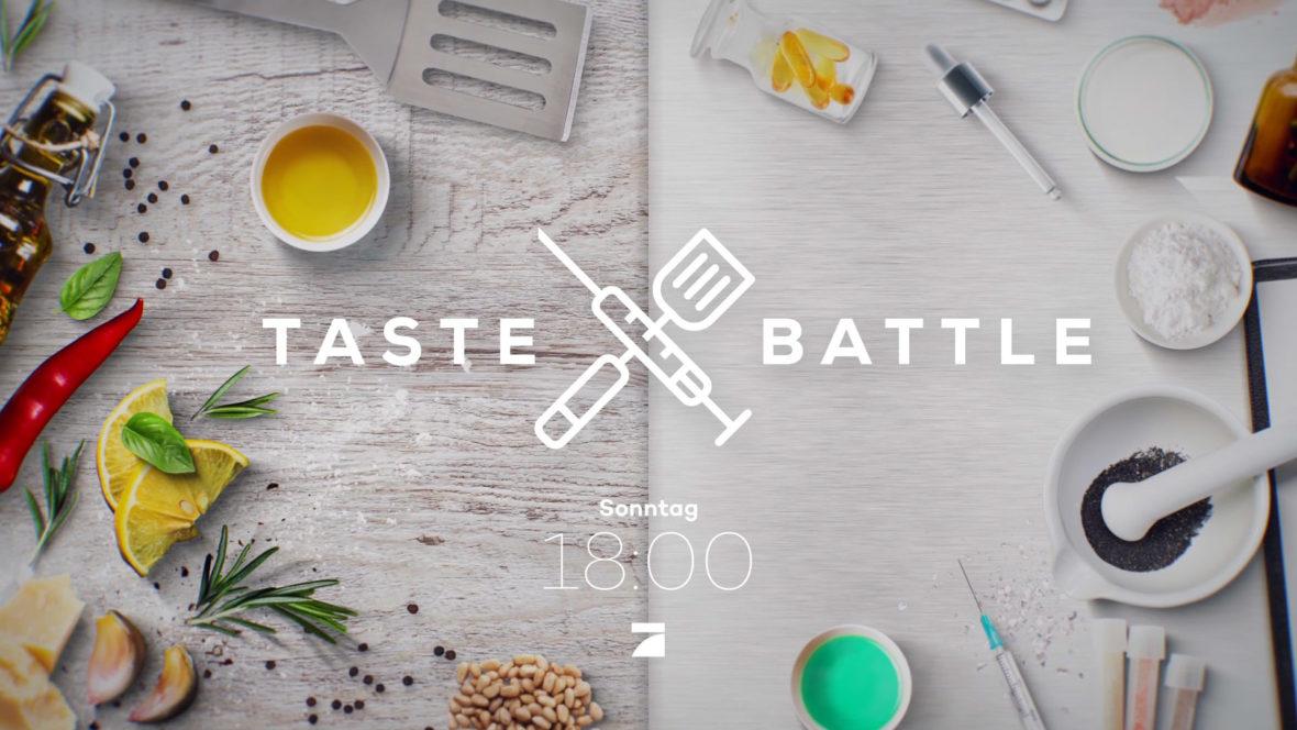 Studio-Christian-Dueckminor-ProSieben-Taste-Battle-Formatverpackung-Sonder-Packshot