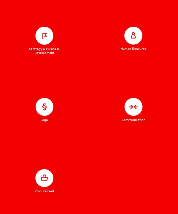 Studio-Christian-Dueckminor-ProSiebenSat1-Karriere-Icons-02