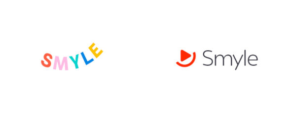 AIM-Studio-Christian-Dueckminor-Smyle-Marken-Design-Logo-Entwuerfe-1