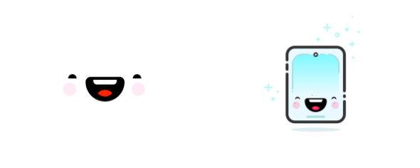 AIM-Studio-Christian-Dueckminor-Smyle-Marken-Design-Logo-Entwuerfe-4
