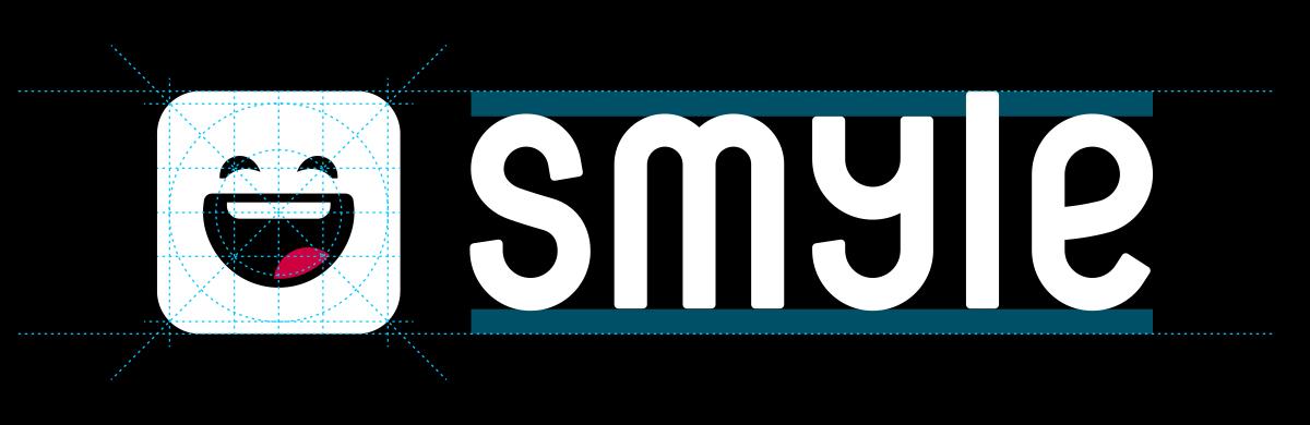 AIM-Studio-Christian-Dueckminor-Smyle-Marken-Design-Logo-Weiss-02